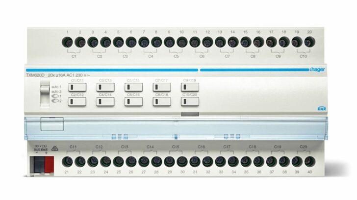 txm620d_easylink-728x409.jpg