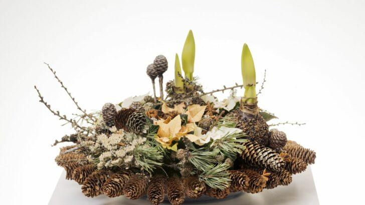 2020_poinsettia_06000_christmas_floral_creativity_01-728x409.jpg