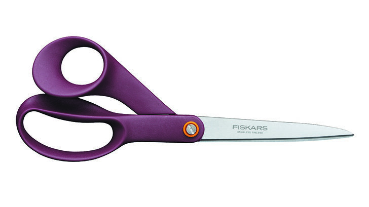 720_1027491_inspiration_general-purpose-scissors_merlot_21-cm-728x409.jpg