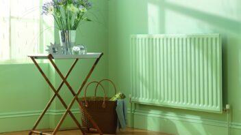 dulux-rapidry_radiator_svetle-zeleny-352x198.jpg