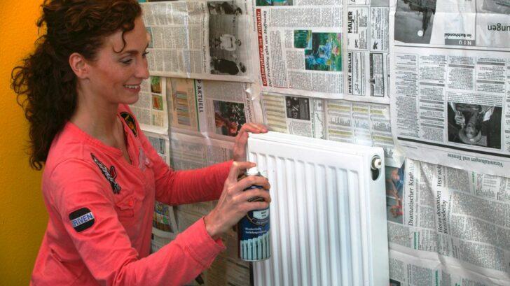hammerite-radiator-sprej_nastrik_02-728x409.jpg