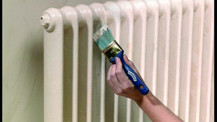 hammerite-radiator_natirani-728x409.jpg