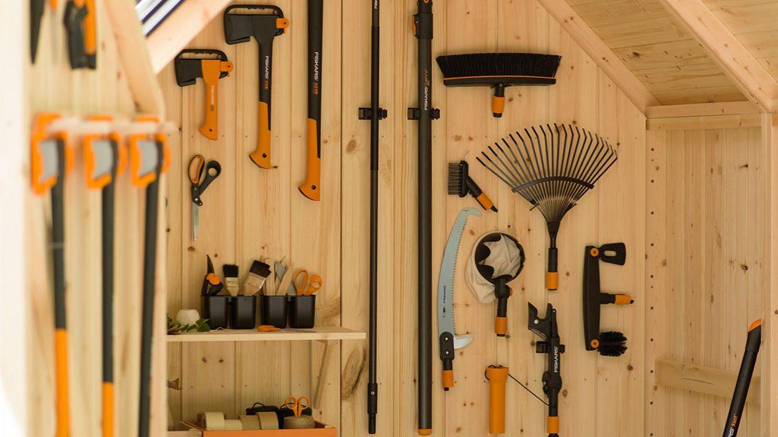 uvodni_fiskars_garden_environmental_toolshed-7-1100x618.jpg