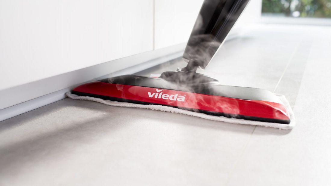 vileda-steam-1100x618.jpg