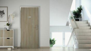 05_kovova-zaruben-pro-pozarne-bezpecnostni-dvere-352x198.jpg