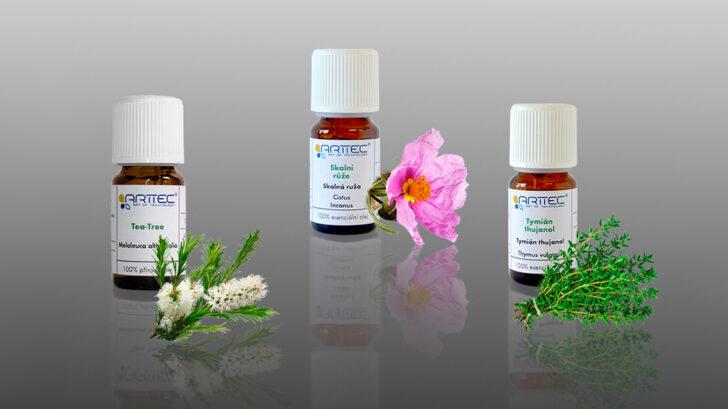 esencialni-olejicky-aromaterapie-1100x618-728x409.jpg