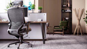 adaptic-zidle-xtreme-kancelar-352x198.jpg