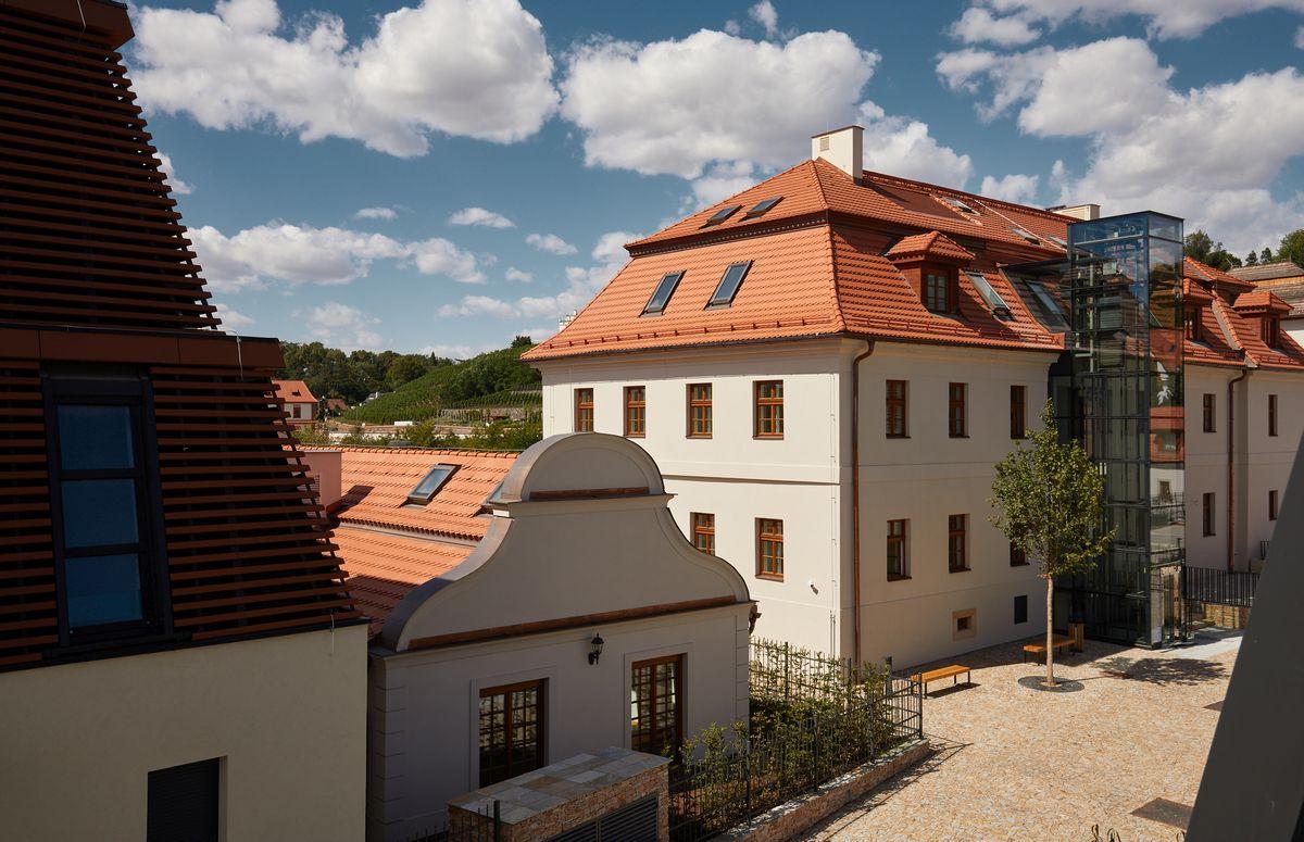 chateau-troja-residence_po-rekonstrukci_1.jpg