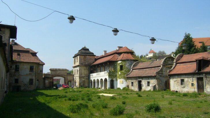 chateau-troja-residence_puvodni-stav_3-728x409.jpg