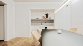 ritmonio_isola-felice_ossigeno-architetti-nello-spazio-1-352x198.jpg