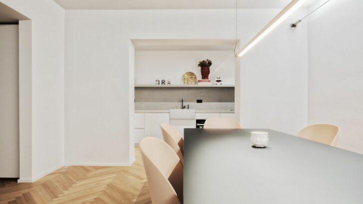 ritmonio_isola-felice_ossigeno-architetti-nello-spazio-1-728x409.jpg