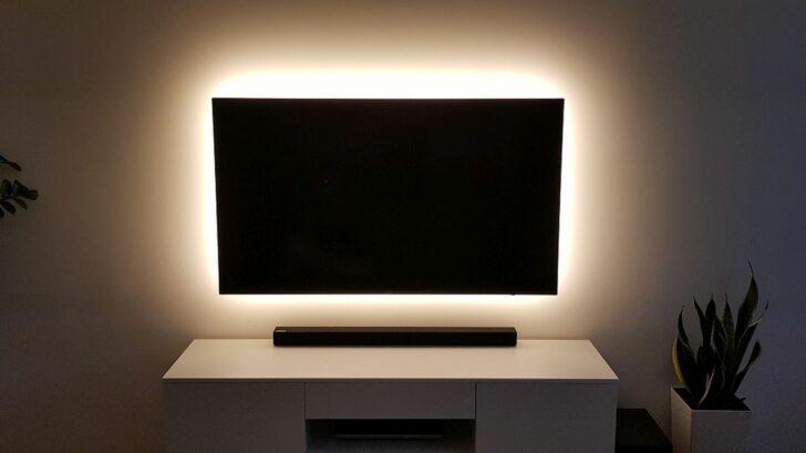 living-ledsolution-osvetleni-tv-728x409.jpg