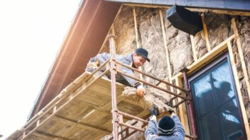 shutterstock_375293887-352x198.jpg