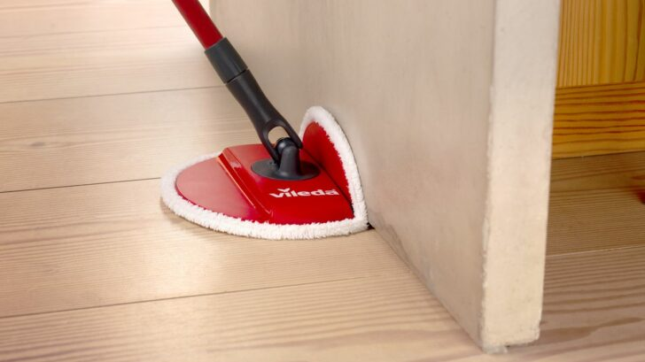 spin-and-clean_cleaning-edges-728x409.jpg