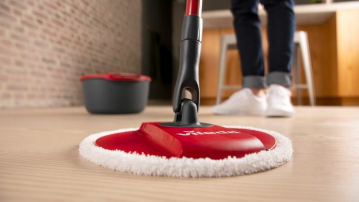 spin-and-clean_mop-head-728x409.jpg