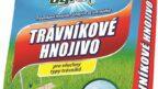 4219098_travnikove-hnojivo-144x81.jpg
