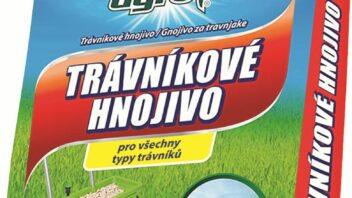 4219098_travnikove-hnojivo-352x198.jpg