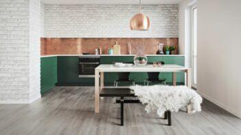 aqua-stop_laminatova-podlaha_wineo-500_dekor-balanced-oak-grey_kpp.cz_-352x198.jpg