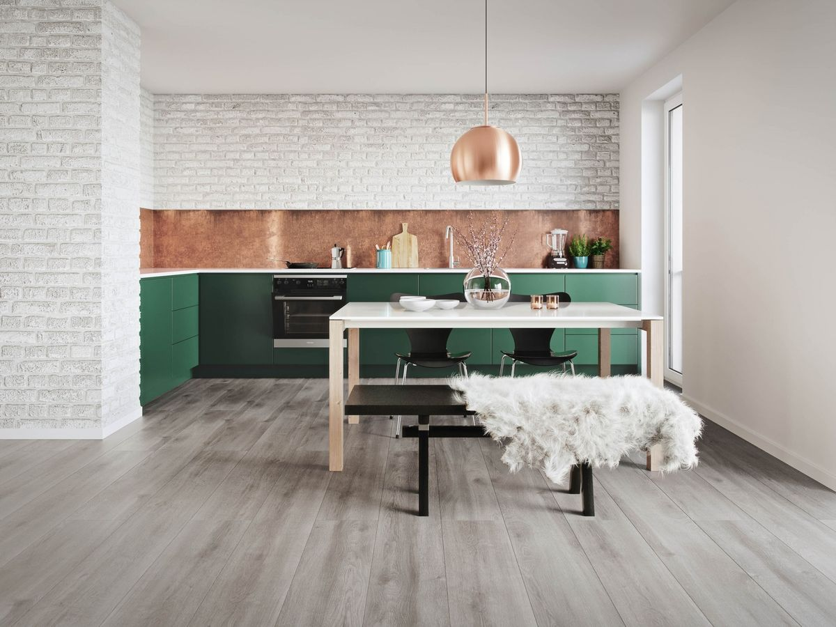 aqua-stop_laminatova-podlaha_wineo-500_dekor-balanced-oak-grey_kpp.cz_.jpg