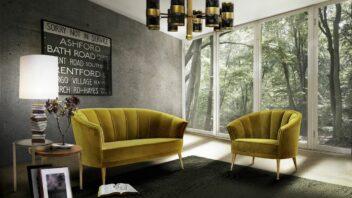 covethouse_1744272_livingroomvibrantlivingroomfurn-352x198.jpg