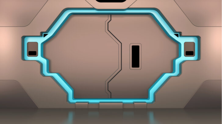 futuristicke_dvere-728x409.jpg