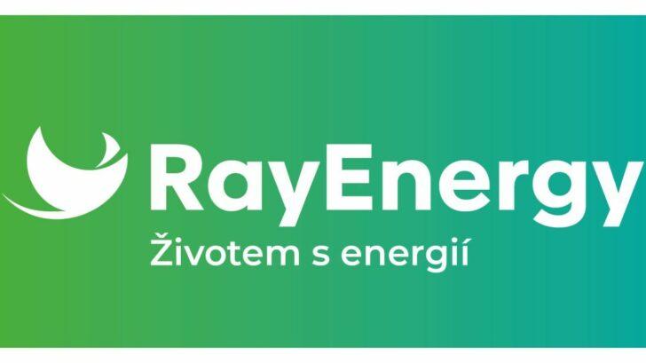 logo_re-16-728x409.jpg