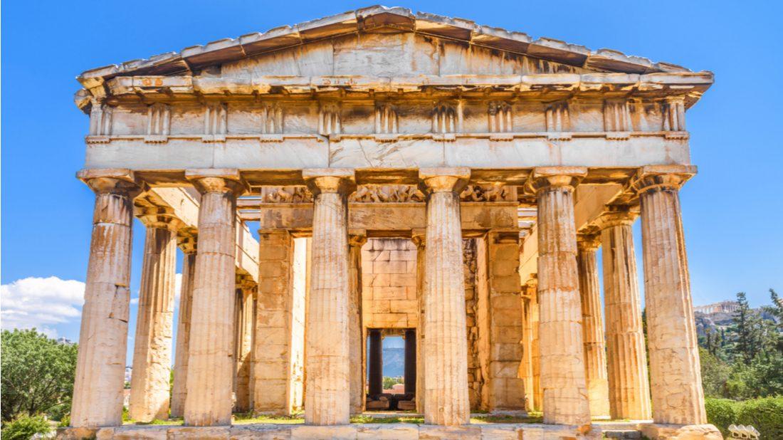 temple_of_hefaistos-1100x618.jpg
