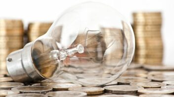 filament-bulb-lying-euro-coins-352x198.jpg