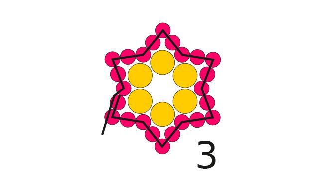 obr_3.jpg