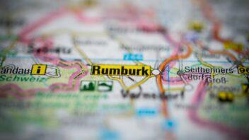 rumburk_shutterstock_723321628-352x198.jpg
