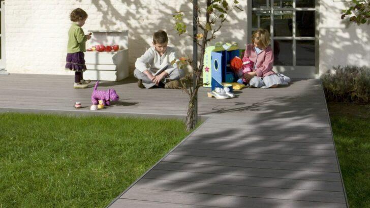 terasa-z-materialu-twinson_produkt-essential-terrace_2-728x409.jpg