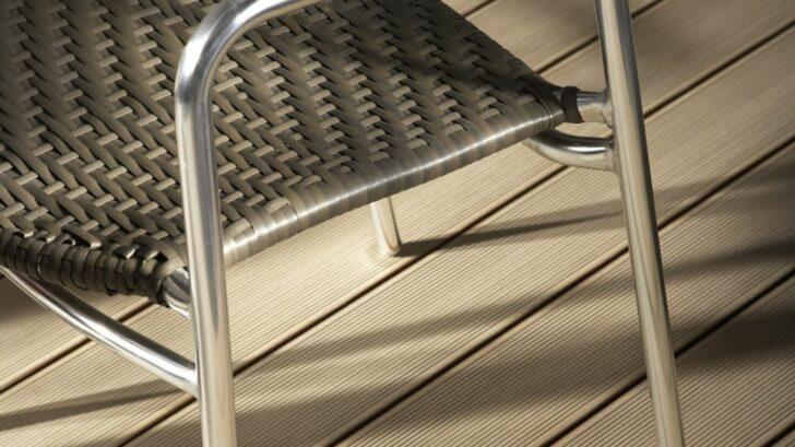 terasa-z-materialu-twinson_produkt-essential-terrace_3-728x409.jpg