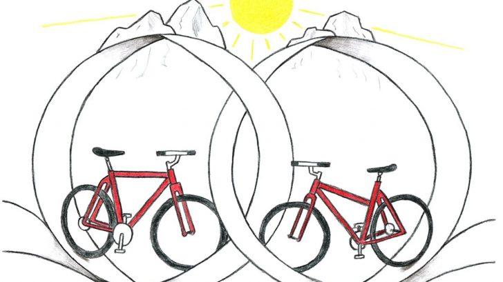 03_bike_final_bez1c-728x409.jpg