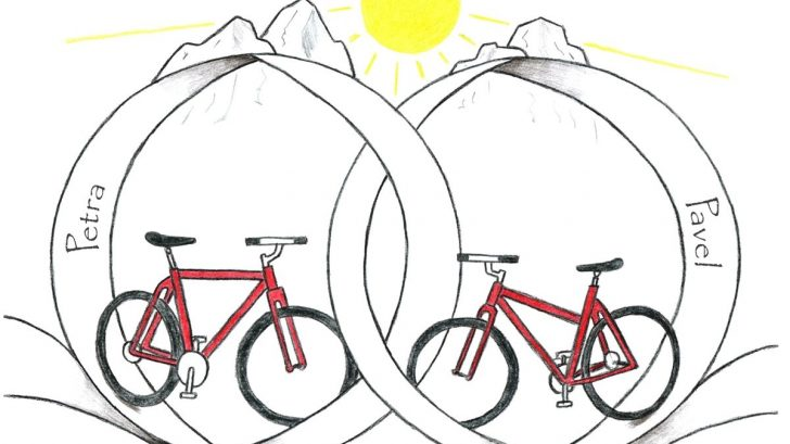 04_bike_final_jmena1c-728x409.jpg