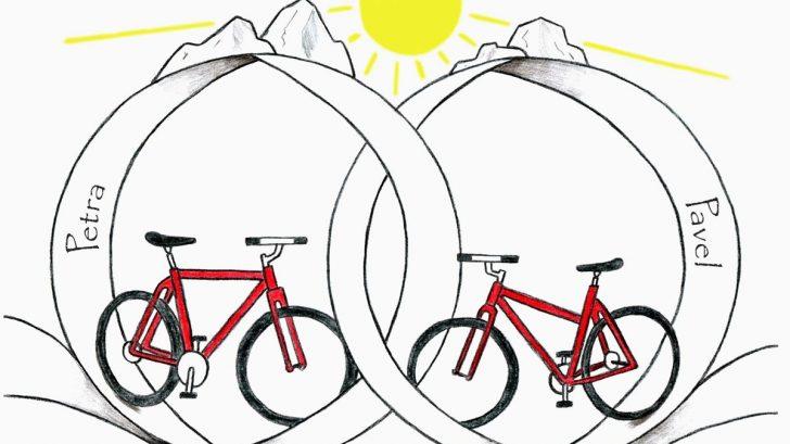 05_bike_final_jmena1c_upr_zk1b_slunce_tlumena-728x409.jpg