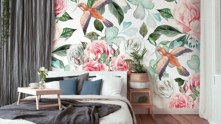 dd118540_vzor-kvetiny-ruze-fototapety-paradise-titulni-foto-728x409.jpg