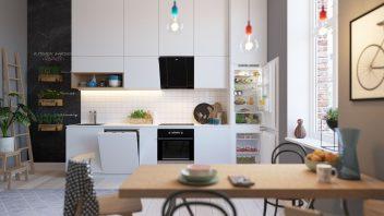 mora_upo_kitchen_bi_urban_final-1_denoiser-352x198.jpg