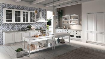 aran-cucine_ylenia-2020_frassino-bianco-5-352x198.jpg
