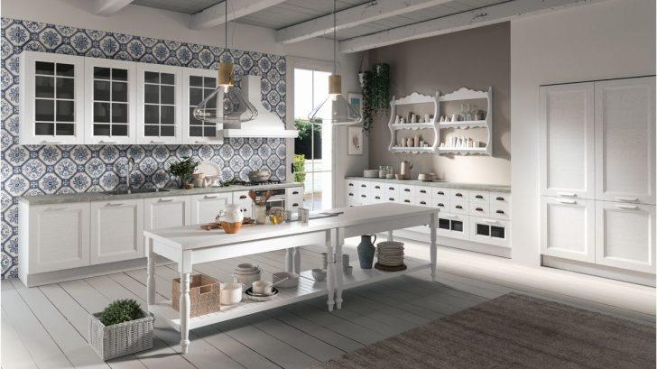 aran-cucine_ylenia-2020_frassino-bianco-5-728x409.jpg