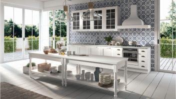 aran-cucine_ylenia-2020_frassino-bianco-8-352x198.jpg