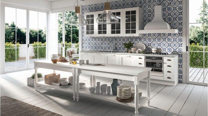 aran-cucine_ylenia-2020_frassino-bianco-8-728x409.jpg