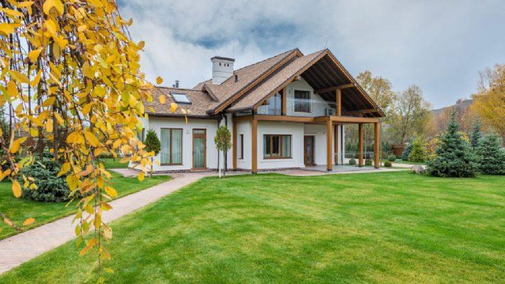 jak-na-koupi-nemovitosti-v-drazbe-728x409.jpg