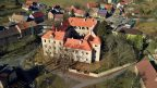 luxent_renesancni-zamek-encovany_fotografie_01-144x81.jpg