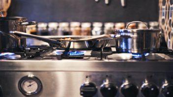 mdd-im-heureka.cz_living.cz_je-výhodnější-vařit-na-plynu-nebo-elektrice-352x198.jpg