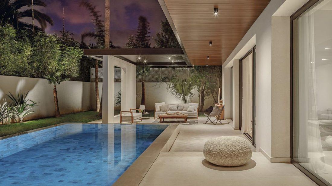 ritmonio_-villa-c_yachar-bouhaya-architecte_pics-by-alessio-mei-8-1100x618.jpg
