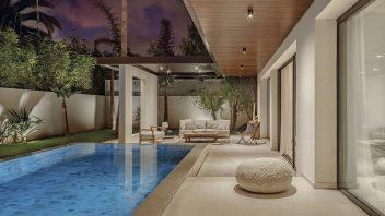 ritmonio_-villa-c_yachar-bouhaya-architecte_pics-by-alessio-mei-8-352x198.jpg