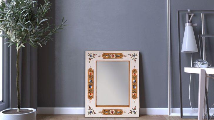 zrkadlo-na-chalupu-rzne-vekosti-2-965-k_51255389703_o-728x409.jpg