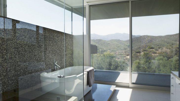 building-glass-koupelna-2-728x409.jpg