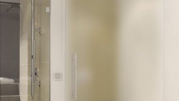 building-glass-koupelna-5-352x198.jpg