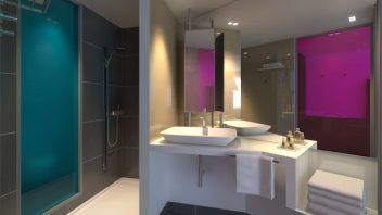 building-glass-koupelna-barevna-352x198.jpg